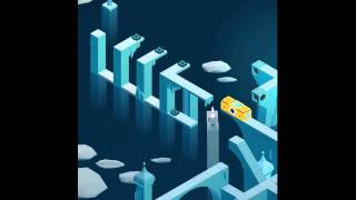 Monument Valley: Forgotten Shores -