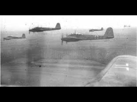 IL2 1946 Me 410 B 5 Maritime Patrol Bomber