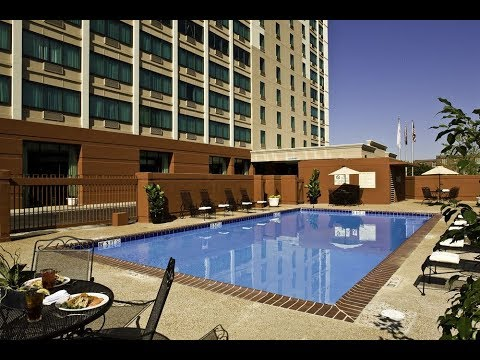 crowne-plaza-memphis-downtown---memphis-hotels,-tennessee