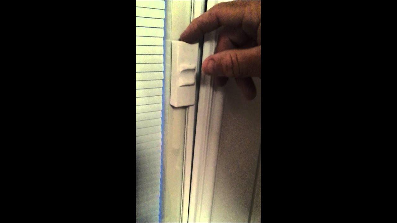 Masonite Door