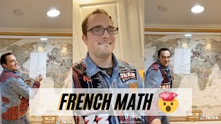 loicsuberville I french math 🤯