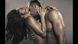 Музыка для секса, лаунж музыка, для массажа, для эротического массажа