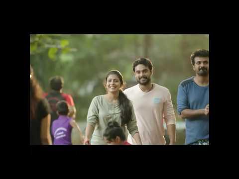 #Tovino_Thomas New Whatsapp Status Video | New Malayalam Love Status