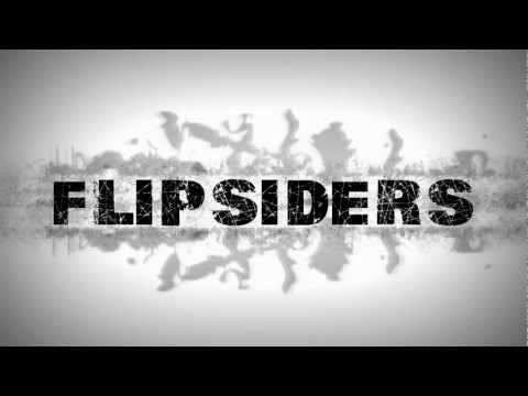 Flipsiders - Stereopsis