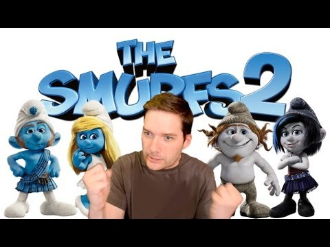 How To Watch The Smurfs 2 2013 Absolutely Free Filthyvoodoo68