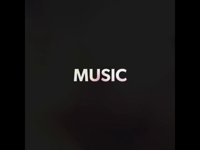 Emre Y?lmaz Saz Remix 2 (kopmal?k)