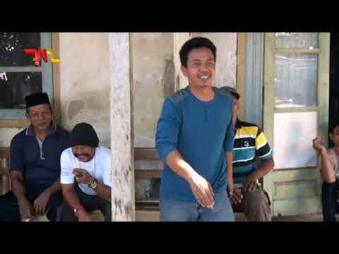 DASI DAN GINCU by EPOY ft A. Rohan Sumanto #DELTA PASUNDAN LIVE CIKELENG