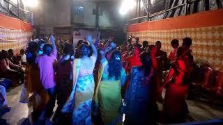 DJ Mayur (DJ MT) and DJ Rohit show at kandivali