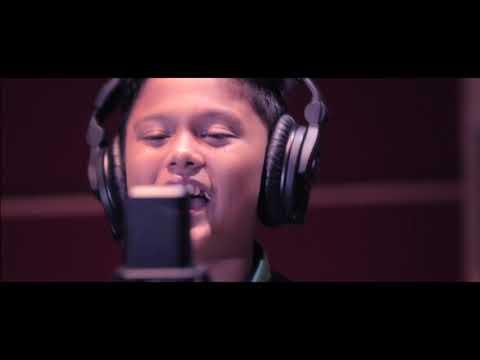 Karthar Endhan Meiparae - Steven Samuel Devassy | Pas. Soul Winner | New Tamil Christian Song | HD