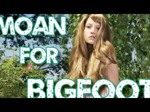 Monster Porn Is All About The Benjamins (And The Big Foots) from YouTube · Duration:  3 minutes 47 seconds