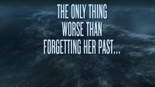 Unremembered - Book Trailer