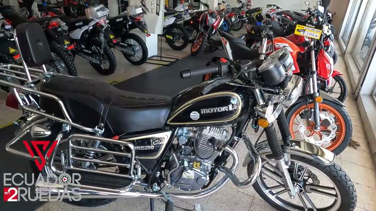 Download MOTOR 1 GNE 250 5 DATOS POR LA CUAL SI COMPRARSE ESTA MOTOCICLETA