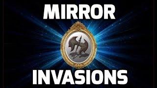 Dark Souls 3: Mirror Match Invasions (Episode 1)