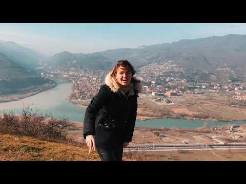 alevtina gruzia