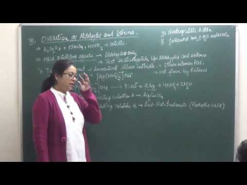 Chemistry XII 12 5 By Dr. Shaillee Kaushal, Muhammad Waqas S
