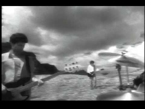 Gift Shop - Trouble At The Henhouse  - The Tragically Hip