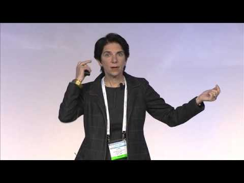 Solar Canada 2015 Opening Keynote Address