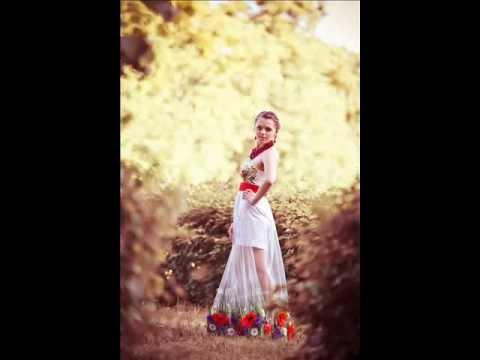 Салон ♕ гранд ажур предлагает купить платье на выпускной в киеве, оригинальные выпускные платья. Большой каталог платьев с фото и ценами.