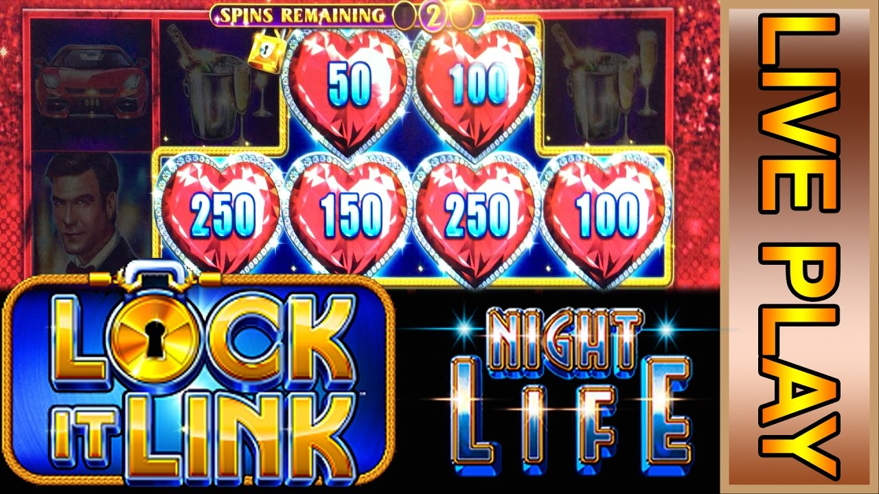 Casino wilkes Barre PA