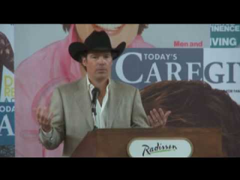 Clay Walker Fearless Caregiver.mp4