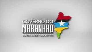 MAIS EMPREGO: É o Governo protegendo o Maranhão da crise