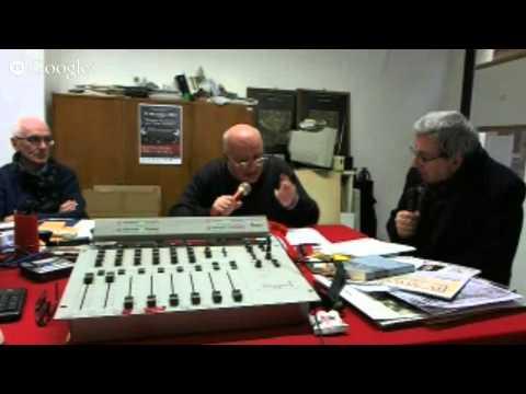 Mistrello e Dintorni Radio Elle 91.2 Sabato 17-01-2015