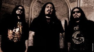 Krisiun - The Extremist (Legendado PT - BR)