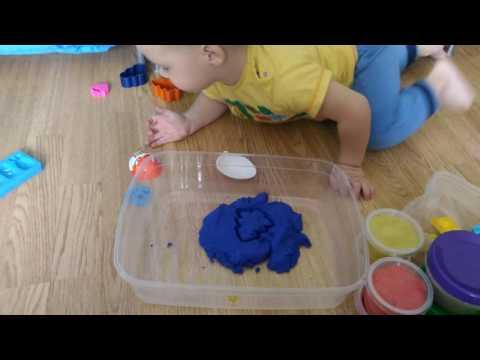 Ребенку 1 год, развитие ребенка в 1 год, занятия с ребенком