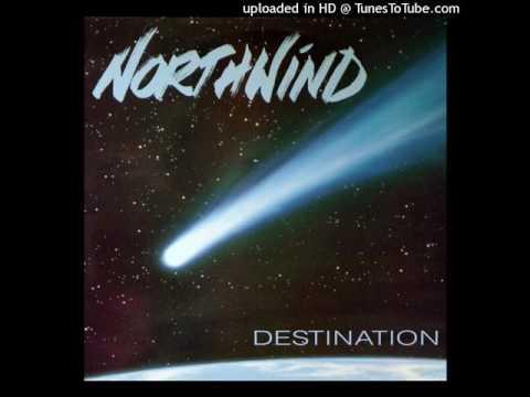 northwind - She's Gotta Walk