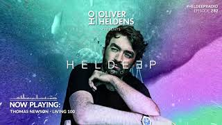 Oliver Heldens Heldeep Radio 282.mp3