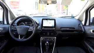 видео Форд эксплорер 2018 новый кузов комплектации и цены фото