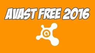 Does Avast 2016 Protect You!? | Avast 2016 Free Protection Test
