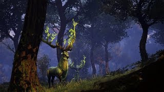 "Former ""World of Warcraft"" Devs' Work to Upend Survival Genre"
