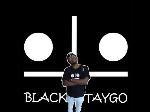 Black Taygo - Eai Tens FÉ?