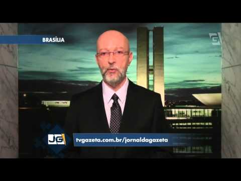 Josias de Souza /