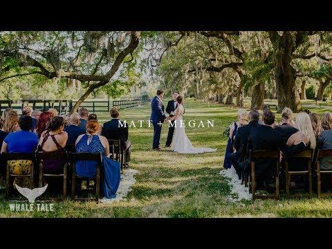 matt-and-megan-//-wedding-video