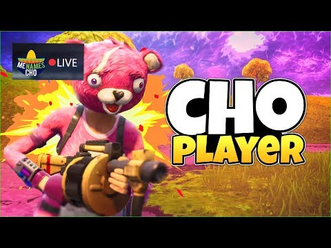 🔷menamescho's-live-✨-cross-platform-⚡-great-community-🗺-fortnite-battle-royale---2nd-january-2019
