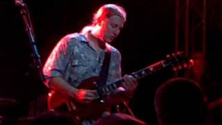 Watch Derek Trucks Band Dont Miss Me video