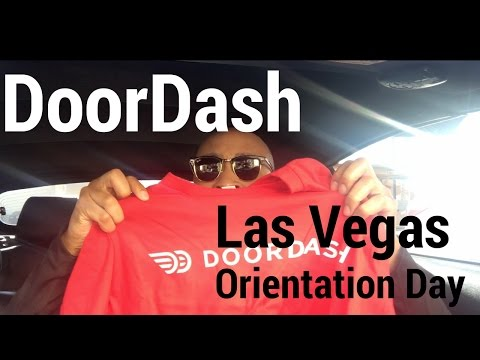 DoorDash Review: What Is This Food Delivery App? How Does It