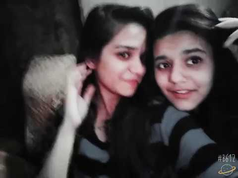 MIA KHALIFA AND 2 SISTERS VIDEO 2018