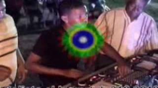 A Lo Quilla  - Solista En Baranoa Con Los PeÑa 2da Edicion - 2010 - Www.reyproduccionestv.com