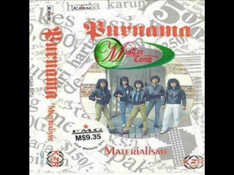 Purnama-Kumbang Durjana