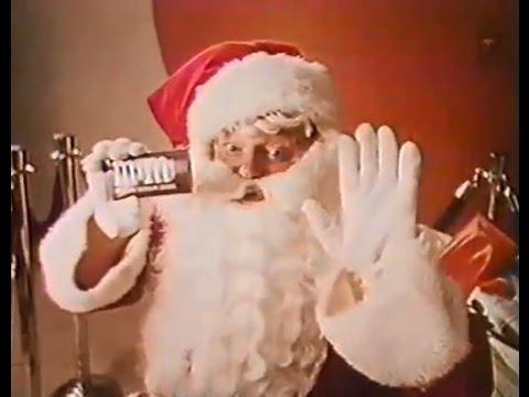 I Love 70's Commercials - Volume 9 CHRISTMAS!