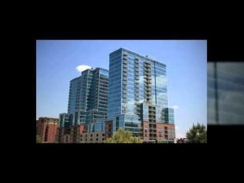 Glass House, 1700 Bassett St, Denver, CO  80202, Downtown Denver Lofts