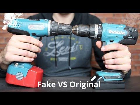fake bosch tagged videos on VideoHolder
