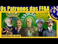 INTERVENÇÃO MILITAR OU FORÇAS ARMADAS? O Ministro General Braga Neto Explica!