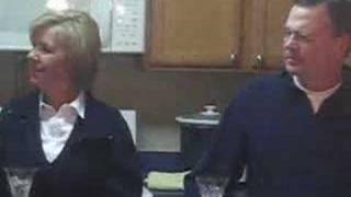 Linda & Scott's Anniversary Toast