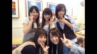 吉川友と仲間たち(2007-2010)