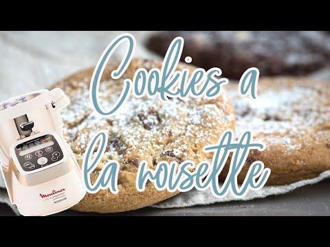 recettes-companion-—-cookies-a-la-noisette