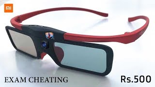 5 सबसे आधुनिक Amazing Gadgets For Man जिन्हे आप ज़रूर देखना चाहेंगे ▶ Cheating Gadgets,Smart Gadgets